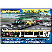 Scalextric Digital C7040 Conversion Pack Kit