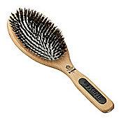 Kent Large Rubber Cushion Hairbrush - PF07