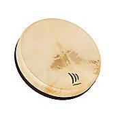 Schlagwerk RTS 41 40 cm Tunable Frame Drum
