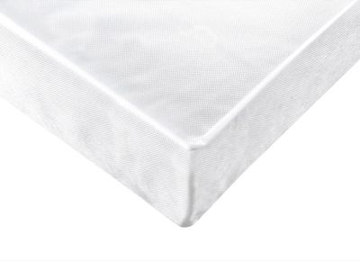 Baby Elegance Eco Pocket Mattress - Cot Bed 70 x 140cm