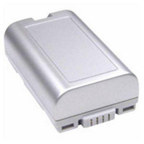 INOV8 Panasonic CGR-D120 CGR-D08S Equivalent Digital Camera and Camcorder Battery