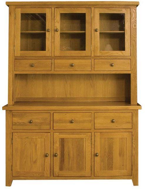 Alterton Furniture Michigan Dresser