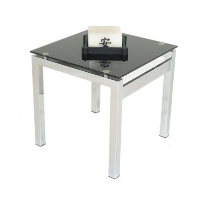 Elements Ankara Side Table