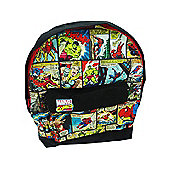 Marvel Roxy Backpack