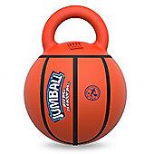 Ancol Jumball Basketball