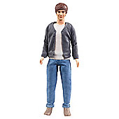 One Direction Wave 4 Fashion Doll - Liam