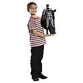 Batman vs Superman - 19 Inch Batman Figure