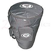 "Protection Racket 14"" x 26.5"" Djembe Bag"