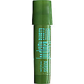 Bourjois Contour Clubbing Waterproof Eyeliner 1.2g - 53 Morning Lime