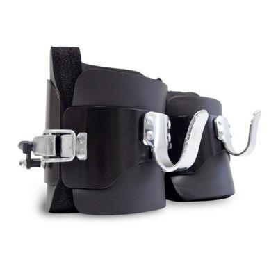 Bodymax Anti Gravity Inversion Boots - Black