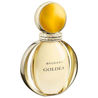 Bulgari Goldea Eau de Parfum 50ml