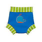Mothercare Nappy Cover For Boys Age 9-12 Months - Stage 1