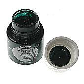 Vitrail 35 Dark Green