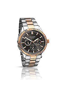 Sekonda Mens Watch 1096