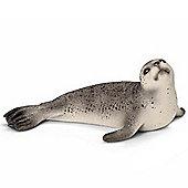 Schleich Seal 14702