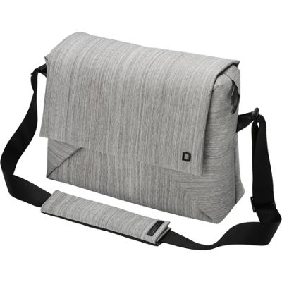 Dicota Code Carrying Case (Messenger) for 33 cm (13