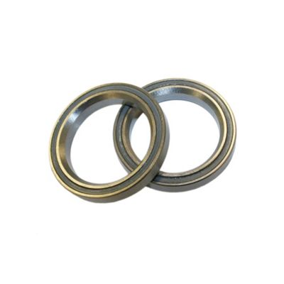 LOOK Headset Bearings 1 1/8