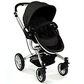 Graco Symbio B 3-in-1 Stroller - Urban