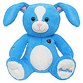Cloud Pets Soft Toy - Bunny