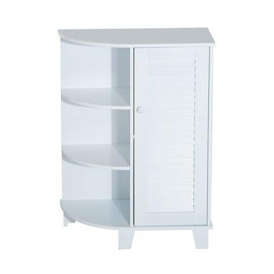 Tesco Bathroom Cabinets