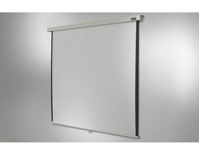 Celexon Screen Manual Professional 160 X 160 Cm