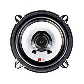 "VIBE Pulse 5.25"" coaxial speaker"