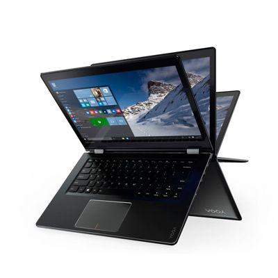 Lenovo Yoga 510 - 14