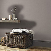 Superfresco Easy Bouclé Paste The Wall Plain Natural Wallpaper