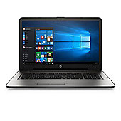 "HP 17-x047na 17.3"" Laptop Intel Core i3-6006U 8GB 1TB Windows 10 - Z9C40EA#ABU"