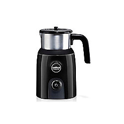 Lavazza Milk Up Frother - Black