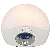 Lumie Bodyclock Active 250 Wake-Up Light Alarm Clock