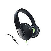 PureAV 009 Over Ear Headphones