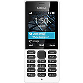 Nokia 150 Feature Phone