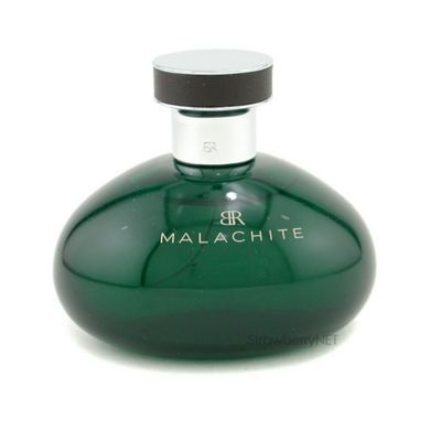 Banana Republic Malachite Eau De Parfum Spray 100ml