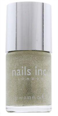 Nails Inc. London Nail Polish / Varnish 10ml (372 Bakers Mews)