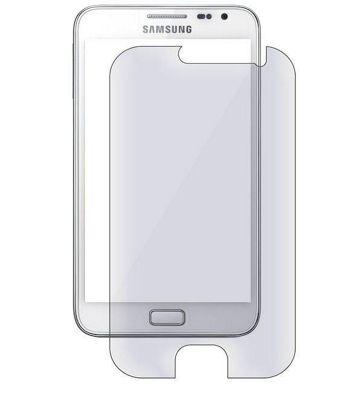 U-bop dGUARD Anti-glare Screen Protector - For Samsung Galaxy Tab 2 70