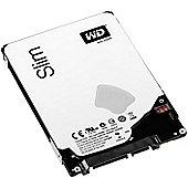 WD 320GB Blue 7.0mm 2.5IN SATA 6 Gb/s Hard Drive