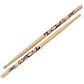 Zildjian Artist Series Dave Grohl Drumsticks - Pair