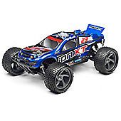 Maverick Ion XT RTR 1/18 Electric 4WD Truck 2.4GHz