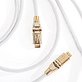 Duronic HDC01 1M (360) HDMI cable