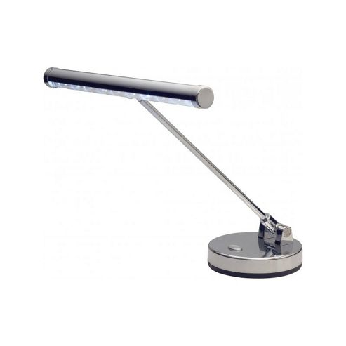 LED Lamp for Piano/Desk