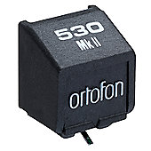 Ortofon 530 Turntable Stylus (MKII)
