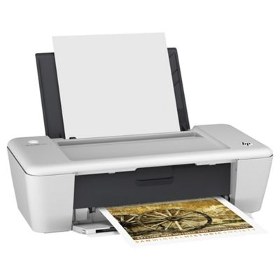 HP 1010 Colour Deskjet Printer