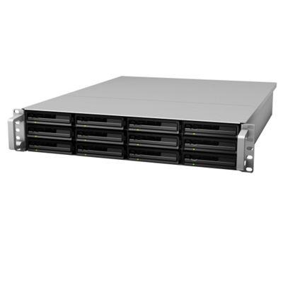 Synology RX1213SAS Network Storage Server