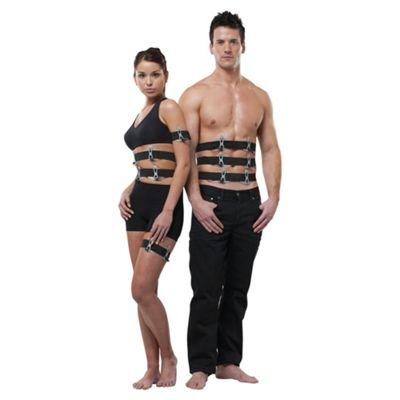 Bodi-Tek Slim Gym Body Toner