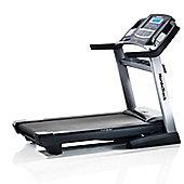 Nordic Track Elite 1500 Treadmill