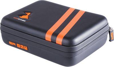 SP POV Aqua Universal Edition Storage Case for Action Cameras
