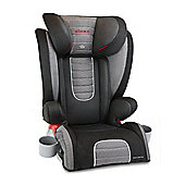 Diono Monterey 2 Booster Car Seat - SHADOW