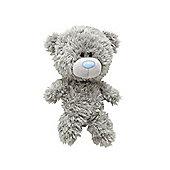Me to You Dinky Bear - Grey
