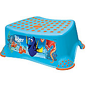 Disney Finding Dory Kids Step Stool